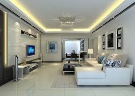Living Room  Lcd Walls Design Unique Design Wall Units For Set - Lcd walls design