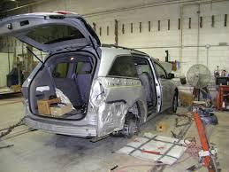honda car room honda auto repair honda of lisle