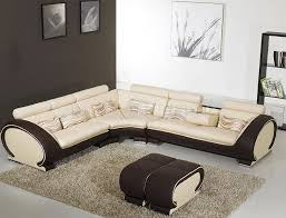 Sofa Designs For Living Room Lovely Awesome New Modern Sofa - Living room sofa designs