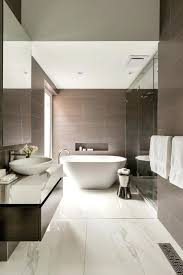 bathroom looks ideas latest bathroom looks icheval savoir com