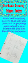 Graphing Ordered Pairs Worksheet Best 25 Coordinate Geometry Ideas On Pinterest Plane Math