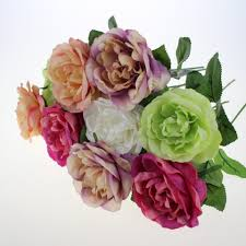 silk flowers wholesale high quality artificial silk flowers wholesale from china
