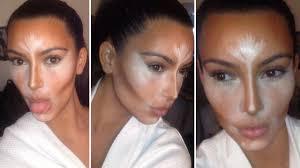 Bambi Halloween Makeup by That That Likes Makeup Easy Halloween Makeup Deer