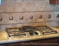 pics of backsplashes for kitchen 80 best kitchen backsplashes images on kitchen