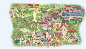 theme park rother valley new gulliver s valley theme park planned