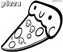 cute food pages colouring pages coloring for cute food coloring