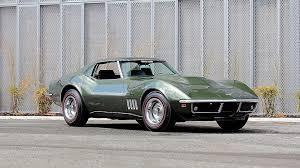 1969 l88 corvette 1969 chevrolet corvette l88 coupe f154 monterey 2014