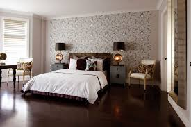 stylish home interiors sophisticated stylish home interiors ideas best inspiration home