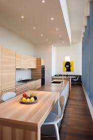 interior design architecture house beautifull living rooms ideas