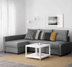 Living Room Sofa Bed Corner Sofa Beds Futons Chair Beds Ikea