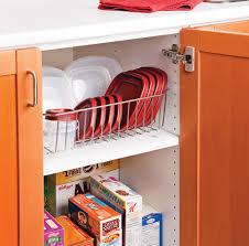 comment ranger ses recettes de cuisine comment ranger efficacement les contenants de plastique dans la