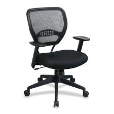 White Leather Office Chair Canada Stunning Design For White Office Chair Canada 93 Office Style