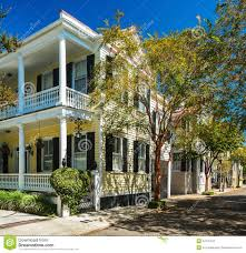 southern homes stock photography image 34741152