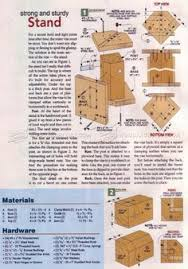 woodworking sanding picture wood stuff pinterest woodworking