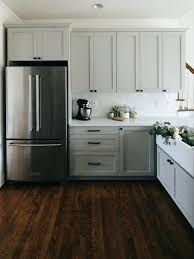 cabinets to go vs ikea cabinets to go vs ikea kitchen cabinets processed with with preset