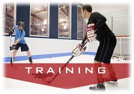 Floor Hockey Unit Plan by Alpha Ice Complex