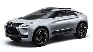 evolution mitsubishi 2015 mitsubishi evo lives to see the 2015 model year autoevolution