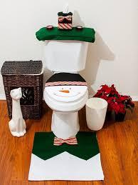 5 Piece Bathroom Rug Sets by Bathroom Attractive Bathroom Rug Sets To Get A Better Look Gray