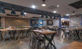 ruth u0027s chris steak house pier 5 restaurant baltimore md