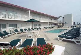 beach club suites prices u0026 hotel reviews ocean city nj