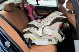 bmw car seat 2013 bmw 3 series car seat check cars com