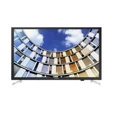 black friday flat screen tv deals samsung televisions sears