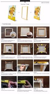 aliexpress com buy new 5piece canvas art stephen curry splash