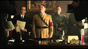 the world wars trailer history channel uk