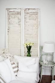 vintage wedding ideas on a budget modern fashion home decor