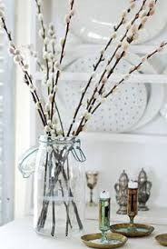 Willow Tree Home Decor Willow Amy U0027s Wedding Pinterest White Cottage
