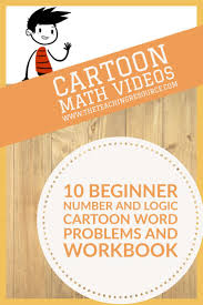 get 20 mathematical logic ideas on pinterest without signing up