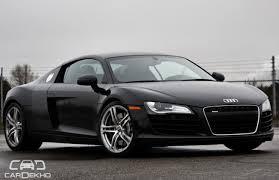 sports car audi r8 audi r8 price check november offers review pics specs