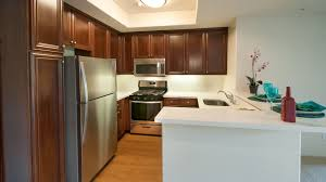 2 Bedroom Apartments In Los Angeles Westside Villas Apartments Century City 2245 S Beverly Glen