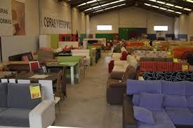 muebles de segunda mano en madrid muebles de segunda mano cuáles las ventajas y dónde comprarlos