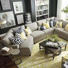 Ashley Furniture Patola Park Sectional Sofas Center Cuddler Sectional Sofa Excellent Pictures