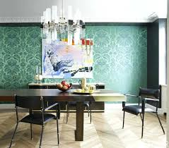 Dining Room Prints Decoration Dining Room Ideas