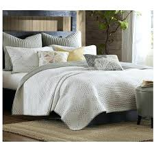 Taupe Comforter Sets Queen Bed Comforter Sets Australia Modern Bedding Sets Queen Cute On