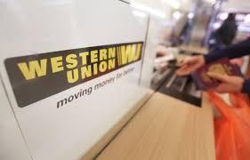 bureau union sainsbury s bank announces relationship with union