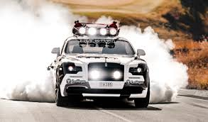 rolls royce roof jon olsson u0027s new rolls royce wraith is the sickest you u0027ll ever see
