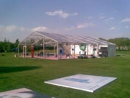 wedding tent for sale luxury indian wedding tent for sale with transparent roof view