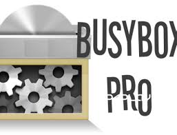 busybox apk camfrog chat pro v2 0 911 apk apkplay