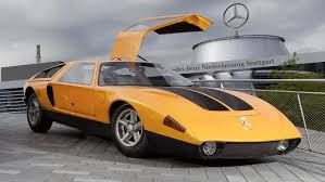 classic mercedes race cars 1970 mercedes benz c111 ii review top speed