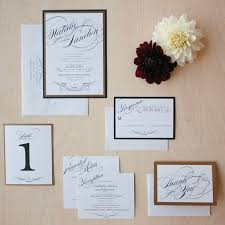 62 best wedding invitations images on pinterest marriage