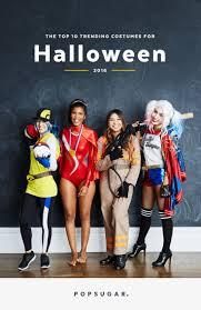 halloween party costumes ideas 48 best halloween images on pinterest costume ideas halloween