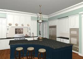 kelly kitchen