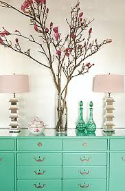 Branch Decorations For Home by 25 Ideas To Decorate Your Home With Branches In Vases Shelterness