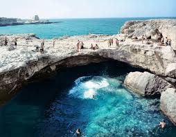 discover the salento peninsula italy u0027s under the radar treasure