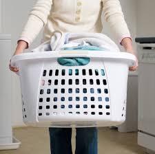 laundry rooms popsugar home
