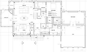 Big House Blueprints Sarah Susanka House Plans