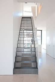 Metal Stairs Design 277 Best 2ugs Stairs Images On Pinterest Stairs Stair Design